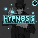 Hypnosis (Sample Pack WAV)