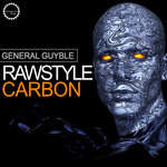 Rawstyle Carbon (Sample Pack WAV/Carbon Presets)