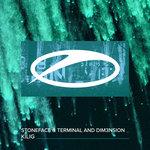 Kilig (Extended Mix)