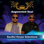 Soulful House Selections
