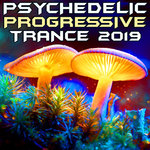 Psychedelic Progressive Trance 2019