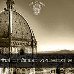 El Craneo Musical 2