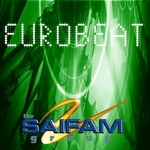 Dance To The Eurobeat (Factory Team Mix)