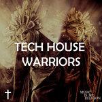 Tech House Warriors