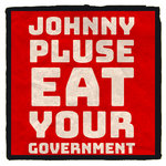 Eat Your Government