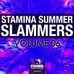 Stamina Summer Slammers Vol 6
