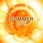 Infrasonic Summer Selection 2019