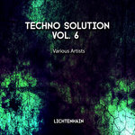 Techno Solution Vol 6