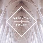 Oriental Touch 3