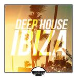 Deep House Ibiza Vol 1