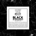 Black Diamonds Vol 18