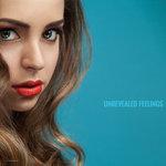 Unrevealed Feelings