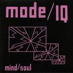 Mind/Soul