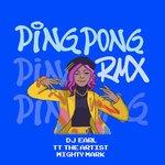 Ping Pong RMX