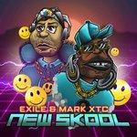 New Skool EP