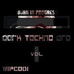 Dark Techno Era Vol 1
