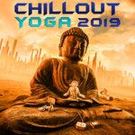 Chill Out Yoga 2019