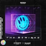 Pump It Up (Remixes)