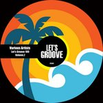 Let's Groove 100 Volume.2
