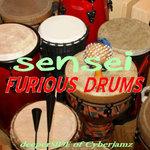 Furious Drums