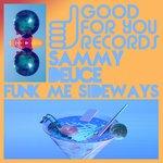 Funk Me Sideways