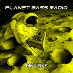 Planet Bass Radio