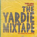Idris Elba Presents: The Yardie Mixtape