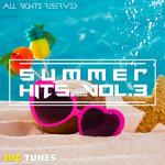 Summer Hits Dance Edition Vol 3