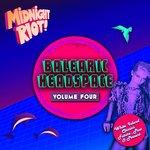 Various: Balearic Headspace Vol 4