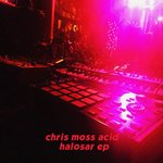 Halosar EP