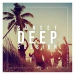 Sunset Deep Session Vol 9