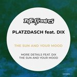 The Sun & Your Mood