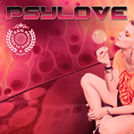 Psylove Vol 1