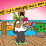 100% Pure Ibiza 2019