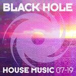 Black Hole House Music 07-19