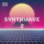 Synthwave 2 (Sample Pack WAV/MIDI/REX)
