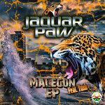 Malecon EP
