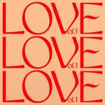 Love Vol 1