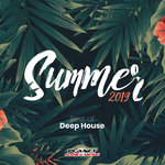 Summer 2019/Best Of Deep House