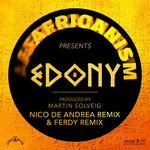 Edony