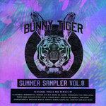 Summer Sampler Vol 08