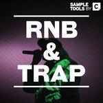 RnB & Trap (Sample Pack WAV/MIDI)