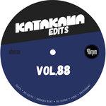Katakana Edits Vol 88
