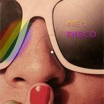 Neo Disco