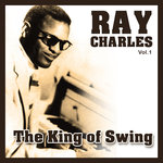 The King Of Swing Vol 1