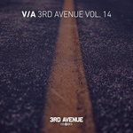 Best Of 3rd Avenue Vol 14