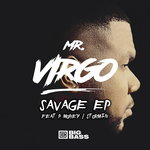 Savage EP