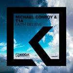 Faith Believe (Remixes)