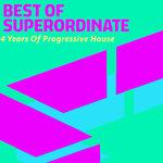 4 Years Of Superordinate Music Pt 2