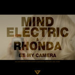 Be My Camera